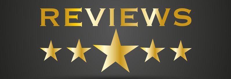 remini online app reviews